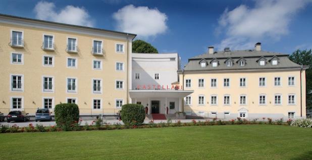 Quelle: Castellani Hotelbetrieb GmbH - Fotograf: Jan Friese