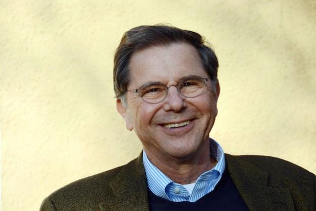 Herr Ardelt - Quelle: CEWE Stiftung & Co. KGaA