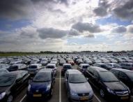 LeasePlan baut Position als weltweite Marktführerin aus und erweitert Flotte