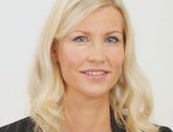 Kienbaum holt Markenexpertin Birgit Rügert in die Geschäftsleitung