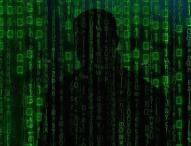Mehr Cybersicherheit: Apps und APIs gegen vernetzte Hacker