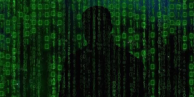 Photo of Mehr Cybersicherheit: Apps und APIs gegen vernetzte Hacker