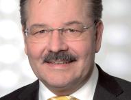 Helmut Geltner verlässt De'Longhi Deutschland