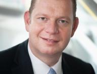 Dr. Peter Laier wird Vorstand der Knorr-Bremse AG