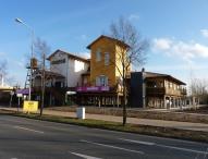 ESPITAS auf Expansionskurs – In Leipzig wird bereits das siebte Haus im mexikanischen Stil eröffnet