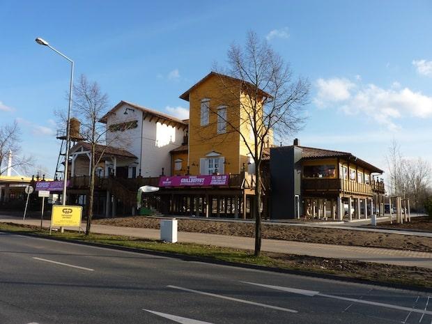 Photo of ESPITAS auf Expansionskurs – In Leipzig wird bereits das siebte Haus im mexikanischen Stil eröffnet