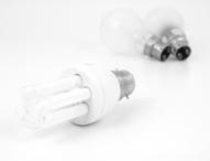 Mittelstand verschläft Förderungen in Energieeffizienz
