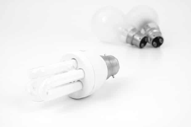 Photo of Mittelstand verschläft Förderungen in Energieeffizienz