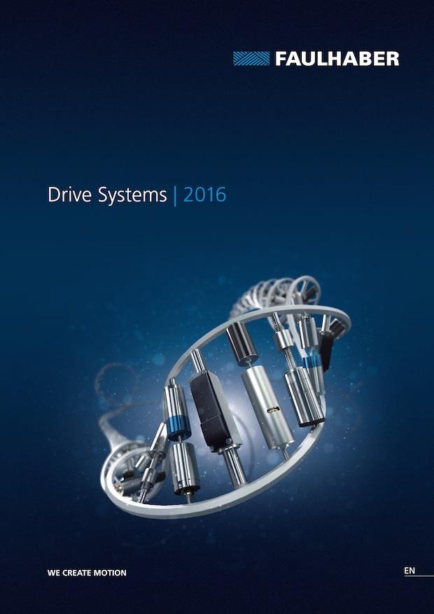 Bild von Die DNA für Anwendungen der nächsten Generation