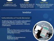 Alternativer Finanzmarkt boomt: Zehn spannende Fintech-Apps im Vergleich