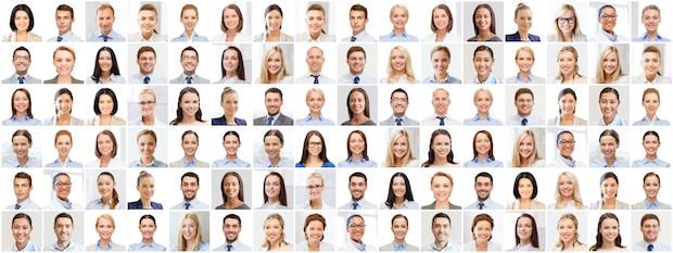 Bild von Karriere-Planung mit Network-Marketing