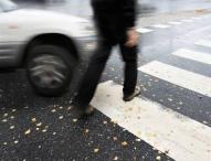 Fußgängerschutz: 2016 werden die Regeln härter
