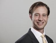 WALLIX ernennt Walter Karl zum neuen PreSales Manager für die DACH-Region