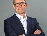 Fleetpool ist Deutschlands Wachstumschampion 2016