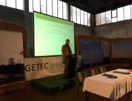 Energiepark Zerbst: Windkraftanlagen feierlich eingeweiht, Batteriespeicher folgt