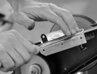 Deutschlands Handwerker – DER Motor für die Wirtschaft