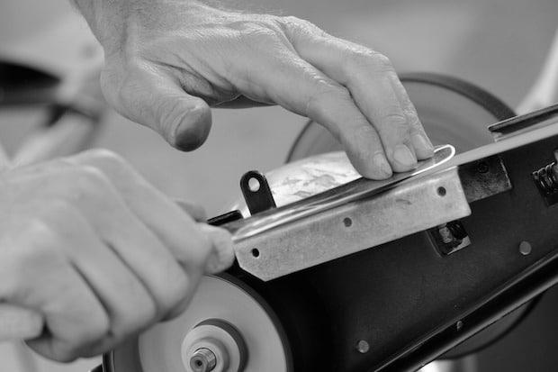 Photo of Deutschlands Handwerker – DER Motor für die Wirtschaft