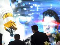 HANNOVER MESSE gründet Ausstellungsbereich «Young Tech Enterprises»