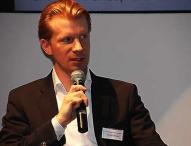 Das Internet der Dinge: Datensicherheit made in Germany
