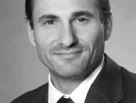 Kai Früchtenicht ist neuer Director Sales bei PAYONE