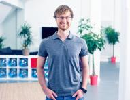 Die innovativsten Unternehmen der Welt – Knip unter Fintech100