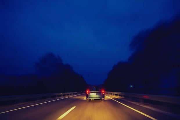 Bild von In der dunklen Jahreszeit spielt das Licht die größte Rolle