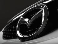 Erster Platz für Mazda beim Auto Bild Qualitätsreport 2015