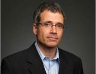 Check Point-Studie präsentiert Top Mobile Malware-Familien
