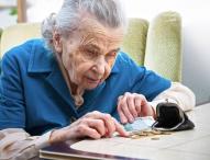 So lässt sich das Armutsrisiko bei vorzeitigem Ruhestand vermeiden