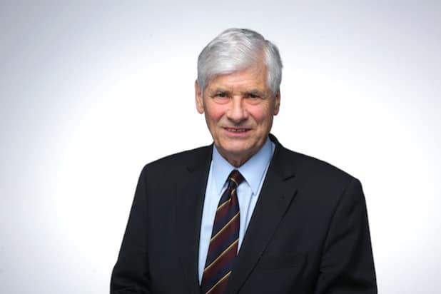 Herr Rothärmel  - Quelle: CEWE Stiftung & Co. KGaA