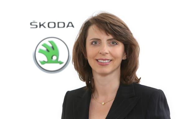 Photo of SKODA blickt in Deutschland auf ein sehr erfolgreiches Autojahr zurück