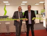 Care-Energy eröffnet neuen Shop in der Hamburger Meile