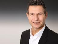 Outbrain verstärkt Team und eröffnet Büro in Düsseldorf