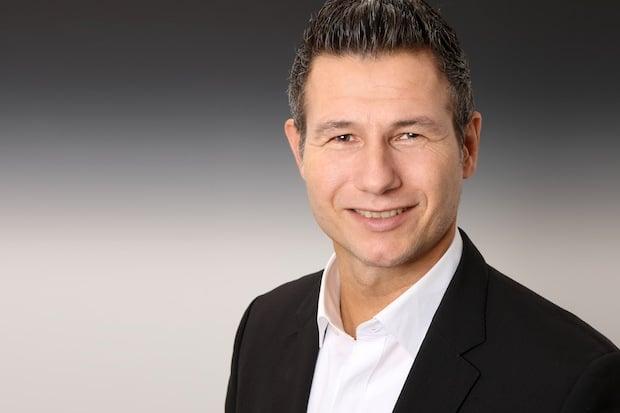 Bild von Outbrain verstärkt Team und eröffnet Büro in Düsseldorf