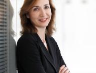 Aufsichtsrat der Daimler AG beruft Renata Jungo Brüngger in den Vorstand