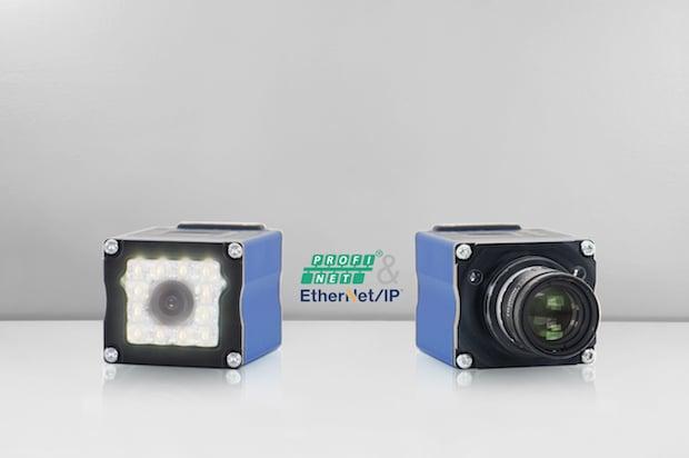 Photo of Neue und smarte Produkte von wenglor