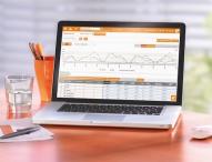 Checkliste: So finden Unternehmen das richtige Webanalyse-Tool