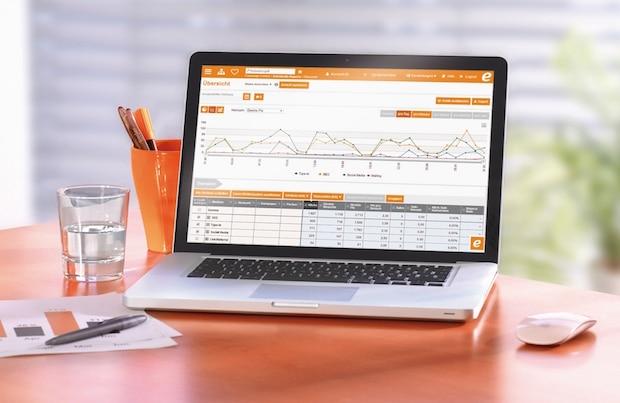 Bild von Checkliste: So finden Unternehmen das richtige Webanalyse-Tool