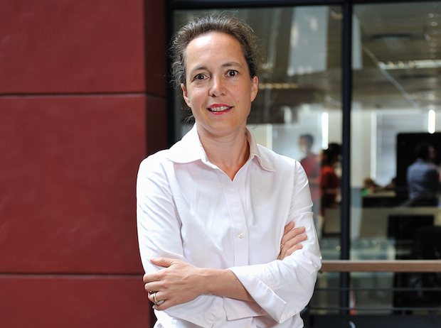 Photo of GLOSSYBOX ernennt Dr. Caren Genthner-Kappesz zur neuen CEO