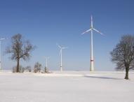 Die richtige Mischung macht's – Das Lacuna Energieportfolio I geht in den Vertrieb