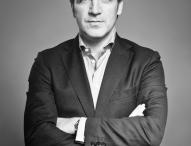 Mackevision verpflichtet Andreas Trautmann als Beirat