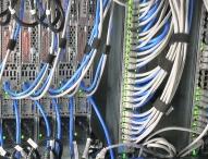 Worauf man unbedingt beim Webhosting achten muss