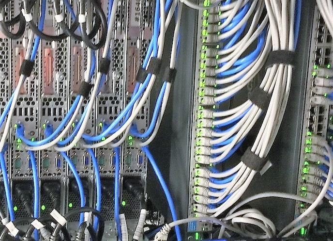Photo of Worauf man unbedingt beim Webhosting achten muss