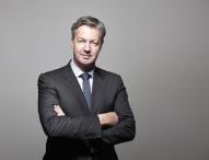 Andreas Arntzen neuer CEO beim Wort & Bild Verlag