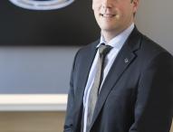 Mazda mit neuer Geschäftsführung