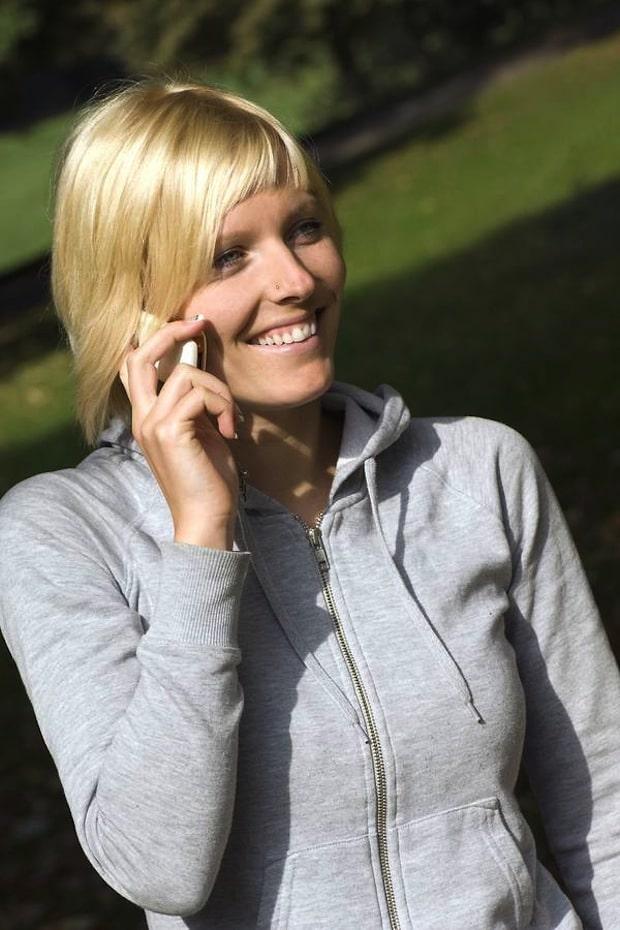Photo of Für die Finanzierung eines Smartphones kann ein Ratenkredit sinnvoll sein