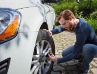 Tipps, Tricks und Schnäppchenjagd: Alles rund um Reifen auf einen Klick