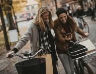 Geldbörse entrümpeln: Kassenbelege und Kundenkarten per App stets griffbereit