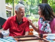 Senioren-Assistenz: Neue Berufsperspektiven im Rahmen einer Selbstständigkeit
