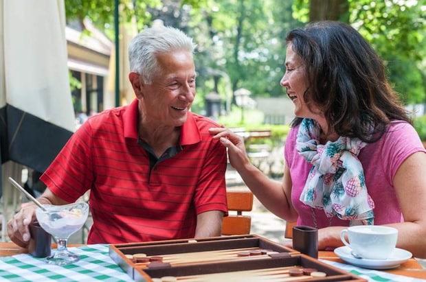 Photo of Senioren-Assistenz: Neue Berufsperspektiven im Rahmen einer Selbstständigkeit
